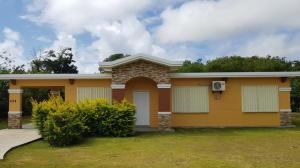 454 Anao Road, Yigo, Guam 96929