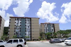 Pacific Towers Condo-Tamuning 177 Mall Street A205, Tamuning, Guam 96913
