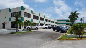 215 Rojas Street 106/106A, Ixora Industrial Park Building, Tamuning, GU 96913