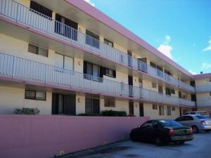 University Manor Condo Sesame Street 312, Mangilao, Guam 96913