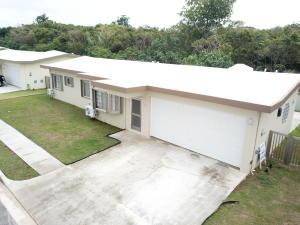 103 Paradise Drive, Yigo, Guam 96929