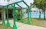 Ypao Road 109, Ypao Gardens Condo, Tamuning, GU 96913