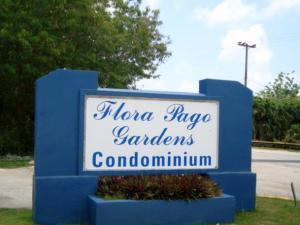 Flora Pago 903, Ordot-Chalan Pago, Guam 96910
