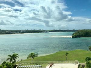 241 Condo Lane 618, Tamuning, Guam 96913