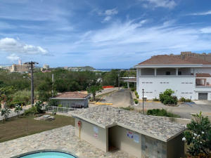 270 Chichirica St Pia Resort Hotel 206, Tumon, GU 96913
