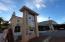 941 Pale San Vitores A2,B1&2, Blue Lagoon Plaza, Tumon, GU 96913