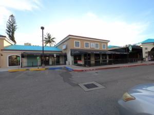 941 Pale San Vitores A1,B1&2, Blue Lagoon Plaza, Tumon, GU 96913