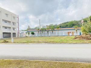 Hernan Cortez Avenue, Hagatna, GU 96910