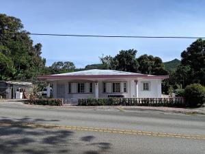 344 Pale Ferdinan Way, Santa Rita, GU 96915