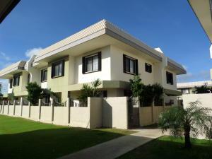 D Street 6-1, Royal Gardens Townhouse, Tamuning, GU 96913