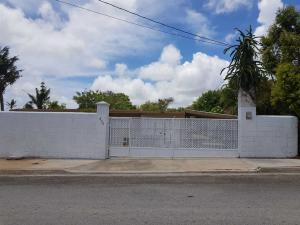 235 Chalan Raymond Sanchez, MongMong-Toto-Maite, Guam 96910