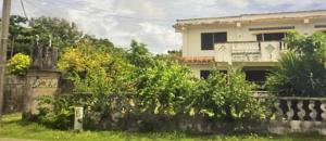 213A Tun Luis Duenas, Yigo, Guam 96929