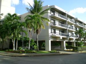 Villa De Coco Condo 167 Tun Ramon Santos Street 201, Tumon, GU 96913