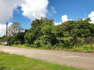 Chalan Piga, Dededo, Guam 96929