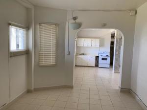 Haiguas St., Casa Ladera Y, Agana Heights, GU 96910