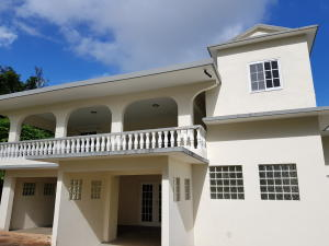 204 Bishop Flores Street, Santa Rita, Guam 96915