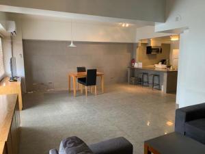 270 Chichirica St Pia Resort 404, Tumon, Guam 96913