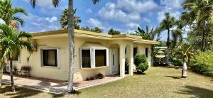 149 Magalahi Str., Ordot-Chalan Pago, Guam 96910