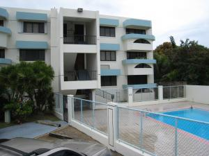 Tumon Heights Court Condo Mamis F-4, Tamuning, GU 96913
