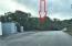 Santa Cruz Drive, Ordot-Chalan Pago, GU 96910