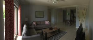159 Marata Street 202, Tumon, Guam 96913