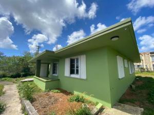 171 Carnation Lane, Tamuning, Guam 96913