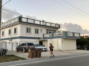 409 Farenholt Avenue 2, Tamuning, Guam 96913