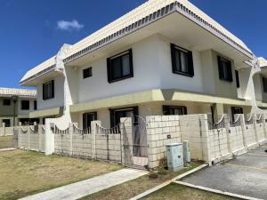 6-1 D Street 6-1, Tamuning, Guam 96913