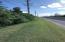 Marine Corps Drive (L174-B), Piti, GU 96915