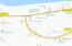 283 East Marine Corps Drive 2-1, Hagatna, GU 96910