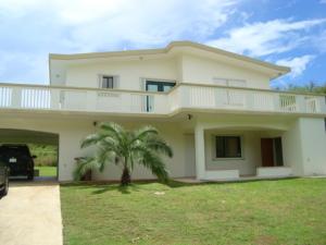 308B Marine Lab Road, Mangilao, Guam 96913