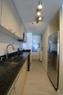Blue Lagoon Condo 204 Frank Cushing Way 403, Tumon, GU 96913