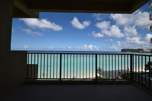 204 Frank Cushing Way 403, Blue Lagoon Condo, Tumon, GU 96913