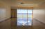 125 Dungca Beach Way 1001, Agana Beach Condo-Tamuning, Tamuning, GU 96913