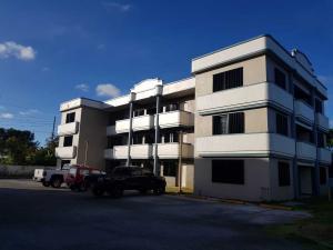 The Residences at Barrigada 127 A&B Manibusan Street B2, Barrigada, GU 96913