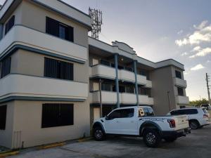 127 A&B Manibusan Street A5, The Residences at Barrigada, Barrigada, GU 96913