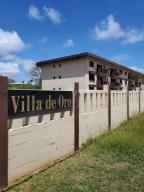 Villa de Oro 161 Quichocho St. 6B, Mangilao, GU 96913