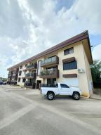Villa de Oro 161 Quichocho St. B6, Mangilao, Guam 96913