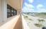 Chalan San Antonio 313, Core Pacific Building, Tamuning, GU 96913