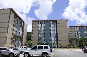 Pacific Towers Condo-Tamuning 177 Mall Street A104, Tamuning, Guam 96913