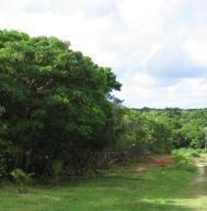 Chalan Torres, Tamuning, GU 96913