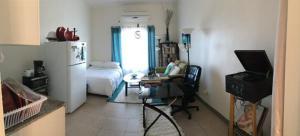 Haiguas St., Casa Ladera J, Agana Heights, GU 96910