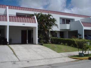 174 Villa I