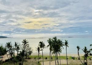 Agana Beach Condo-Tamuning 125 Dungca Beach Way 704, Tamuning, GU 96913