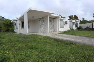 127 Galayan Street, Dededo, Guam 96929