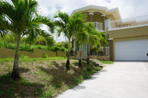 132 Juan M Cruz Street, Santa Rita, Guam 96915