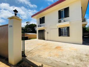 151-A Mamis Street, Mangilao, Guam 96913