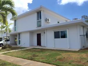 172 Asucena Avenue, Barrigada, Guam 96913