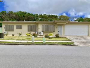 107 Paradise Drive, Yigo, Guam 96929