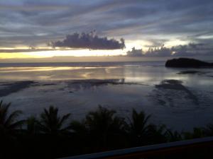 Agana Bay Condo-Tamuning 182 Trankilo Street 202, Tamuning, GU 96913